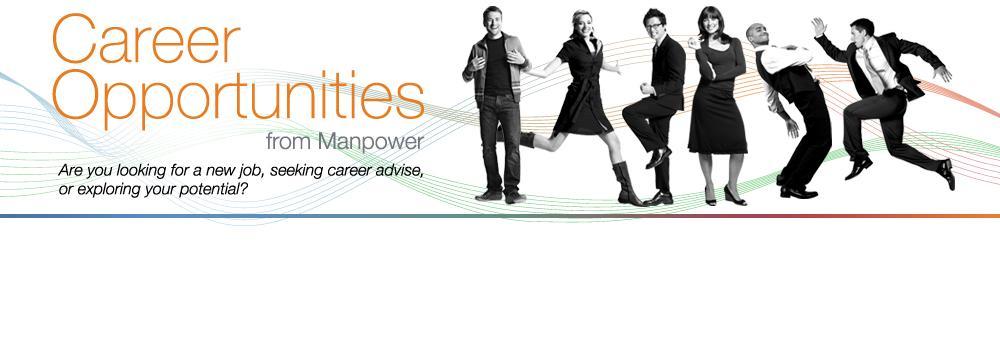Management Information – Supervisor – Skillpower Services (Thailand) Co., Ltd.
