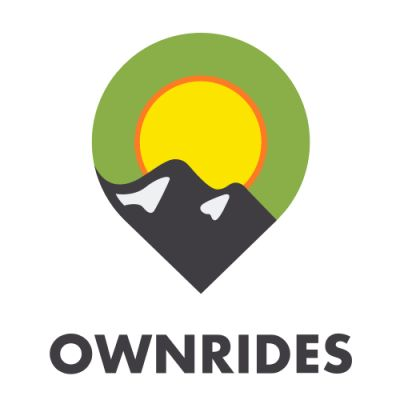 Marketing & Community Manager Job At OWNRIDES Anywhere