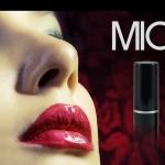 mica-bella-cosmetics