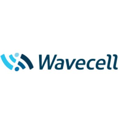 Human Resources Manager Job At Wavecell Singapore