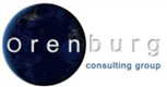 ERP-Manufacturing Consultant - Orenburg Consulting Group