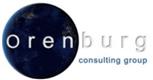 ERP-Manufacturing Consultant - Orenburg Consulting Group