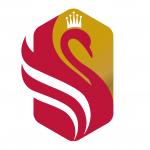 Logo Milano