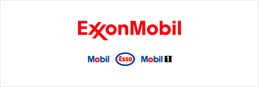 Application Support Analyst – ExxonMobil Limited