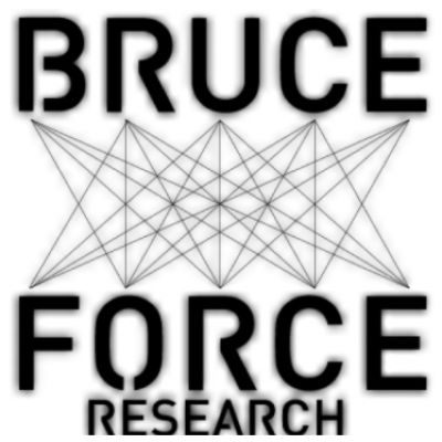 Drone Engineer Job At Bruce Force Research Thailand