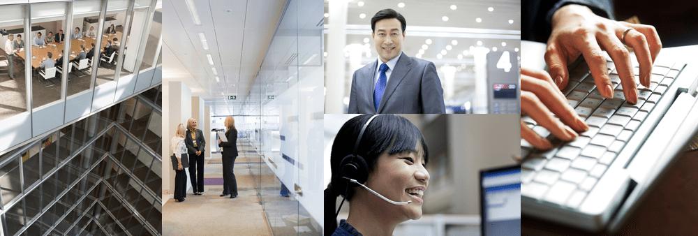 SITE RELIABILITY ENGINEER – Allianz Technology (Thailand) Co., Ltd.