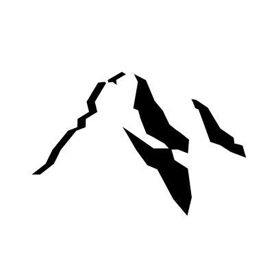 Sales Executive – Heroleads Job At Mountain Partners Malaysia Malaysia