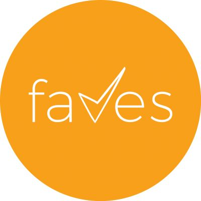 A SG Company Expanding In KL (Work In A Startup While You Study In University) Job At Faves Malaysia