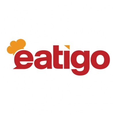 CRM & Email Marketing Executive Job At Eatigo Thailand Co Ltd Thailand