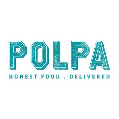 Purchasing Manager Job At Polpa Thailand