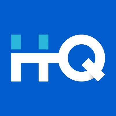 Data Entry Intern Job At HotelQuickly Thailand