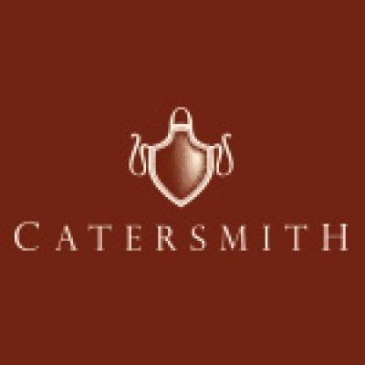 Business Development Executive Job At Catersmith Singapore