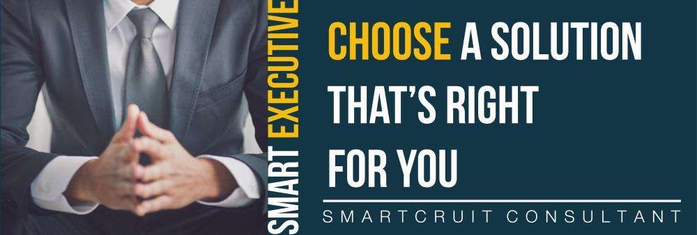 IT Sales Manager (7+ Yrs In IT Solution, Software, SI/ Exp In Retail Business Is+) – Smartcruit Consultant Co., Ltd.