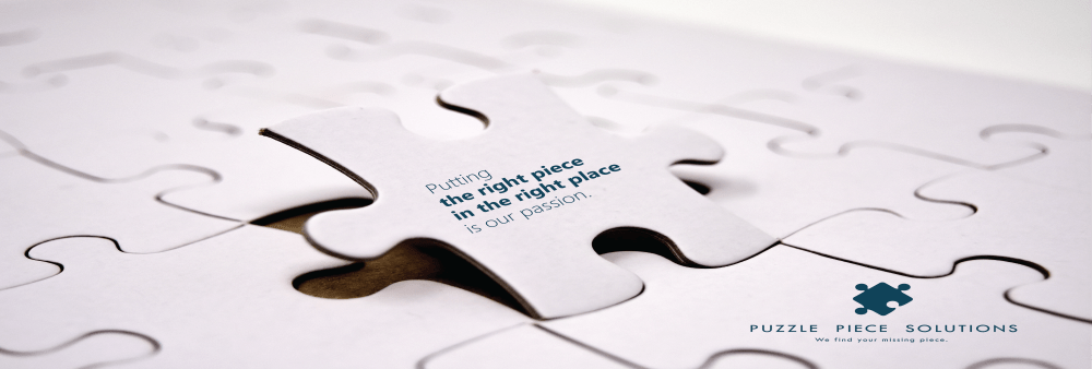 Lead Developer (Full-Stack) 100k – 150k – Puzzle Piece Solutions Recruitment Co., Ltd.