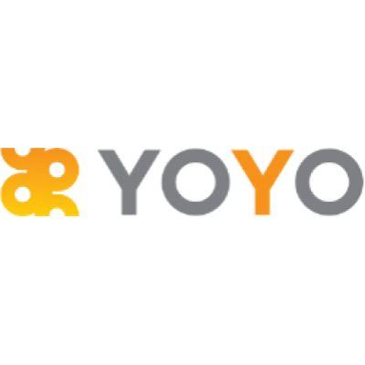 Internship – OJT – Web-Graphic Designer Job At YOYO Holdings Pte. Ltd. Indonesia