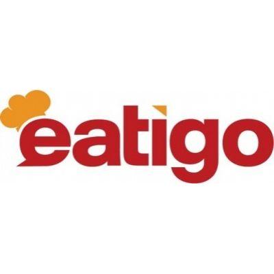 Merchant Operations Executive Job At Eatigo Indonesia Indonesia