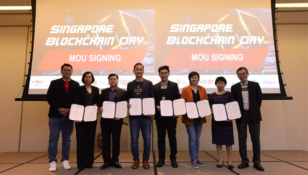 Priya-Sept-2019-SP-MOU-blockchain-taken-from-SP-PACE-ACADEMY-FB-resized