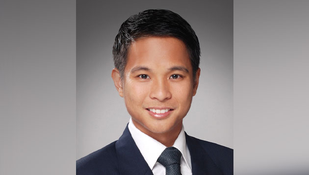 Jerene-Oct-2019-Jason-Tan-Novartis-provided-resized-lead