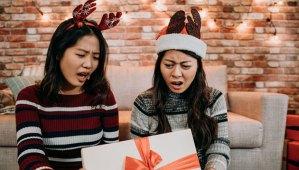 Bad-Christmas-Gift-iStock