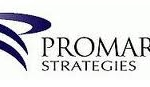 promark logo.jpg