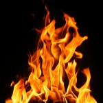 artwork - fire.jpg