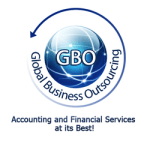 Global Business Outsourcing