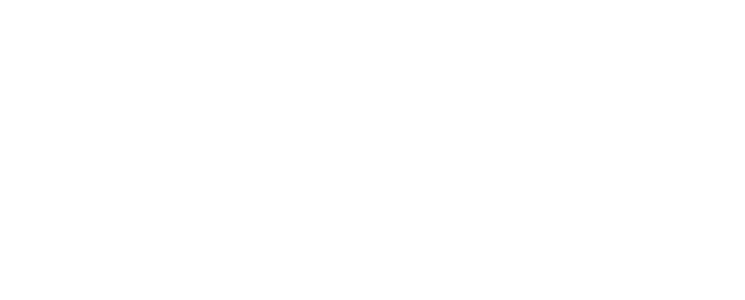 Cover Letter Formats - Jobscan
