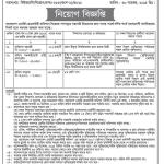 Bangladesh Energy Regulatory Commission Jobs