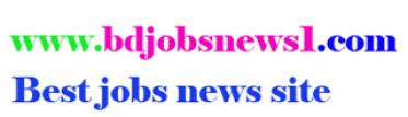 Contact Us www.jobscircular24.com