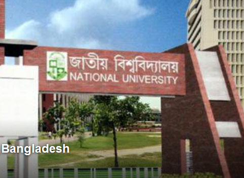 NU Masters Final Year Exam Result 2016