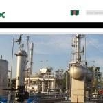 BAPEX Bangladesh Petroleum Company Jobs Circular 2016