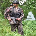 Border Guard Bangladesh Jobs Circular 2017 bgb.gov.bd