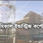 BCIC Job Circular 2016 Bcic.portal.gov.bd  Apply & Result