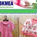 BKMEA Free Training Program Institute Of Apparel Research Technology (iART)