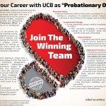 United Commercial Bank Jobs Circular 2017 ucb.com.bd