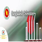 Bangladesh Television BTV Jobs Circular 2017 btv.gov.bd
