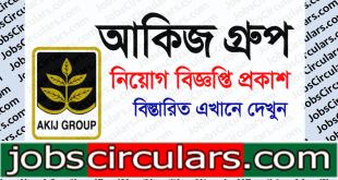 akij-group-job-circular-21.png