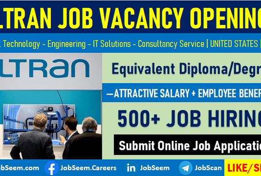 Altran Careers Recruitment Altran Technologies Job Vacancies
