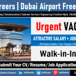 DAFZA-Careers-Recruitment-Latest-Dubai-Airport-Freezone-Jobs-and-Vacancy-Openings-for-Freshers
