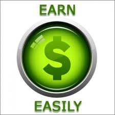 earn money from ptc sites