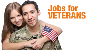Jobs-for-veterans