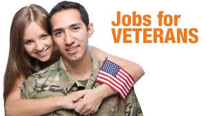 Jobs-for-veterans