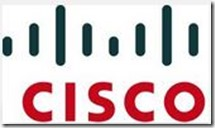 cisco top 8 paying company