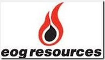 eog resources top 7 paying company