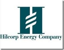 hilcorp energy company top 5 paying company