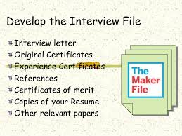 interview-tips-file