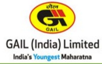 Government-jobs-in-gail-by-gate-score
