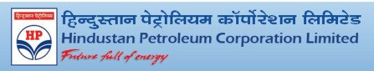 jobs-in-hpcl-by-gate-scores-2017