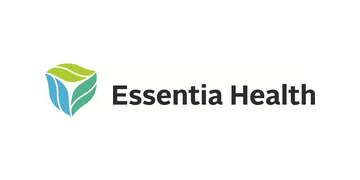 Ophthalmic Assistant (1.0 FTE) job with Essentia Health   808860