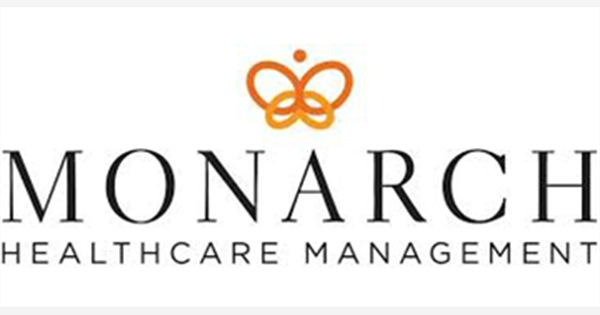 Jobs with Monarch Healthcare Management